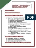 TEMA_6_ DEFINITIVO.2015.pdf