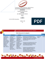 MATRIZ DE INVESTIGACION.docx