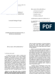 31- Etica y Deontologia Periodistica
