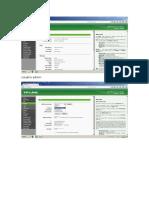Usuário admin.docx