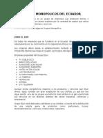 2008562081_4296_2013E1_ECO201_GRUPOS_MONOPOLICOS_DEL_ECUADOR.docx