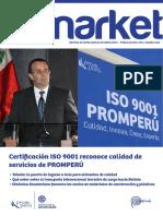 916299792rad71542.pdf