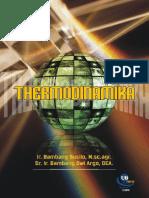 buku termodinamika.pdf