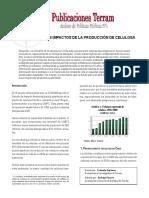 evaluacion de los impactos de fabricacion de celulosa.pdf