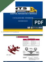 Catalogo Bujes Hendrickson [Modo de Compatibilidad]