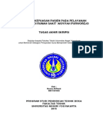 Rosma Aliffianti - 08511241022.pdf