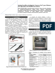 Congresso_Biodiesel_2010_-_02.pdf