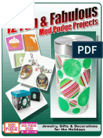 12 Fun  Fabulous Mod Podge Projects.pdf