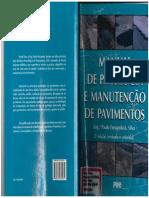 SILVA - manual-de-patologia-e-manutencao-de-pavimentos.pdf