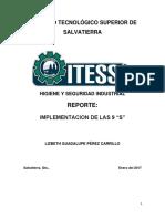 Perez_Lizbeth. Las 9 S.pdf
