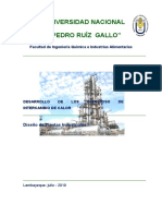 166474259-Ejercicios-Resueltos-de-Int-de-Calor-1.docx
