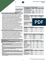 Daily Treasury Report0518 MGL