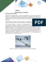 Componente Practico Dinamica y Energia Grupo 3