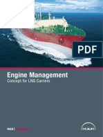 engine-management---concept-for-lng-carriers.pdf