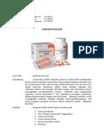 Amoxcicilin (1)