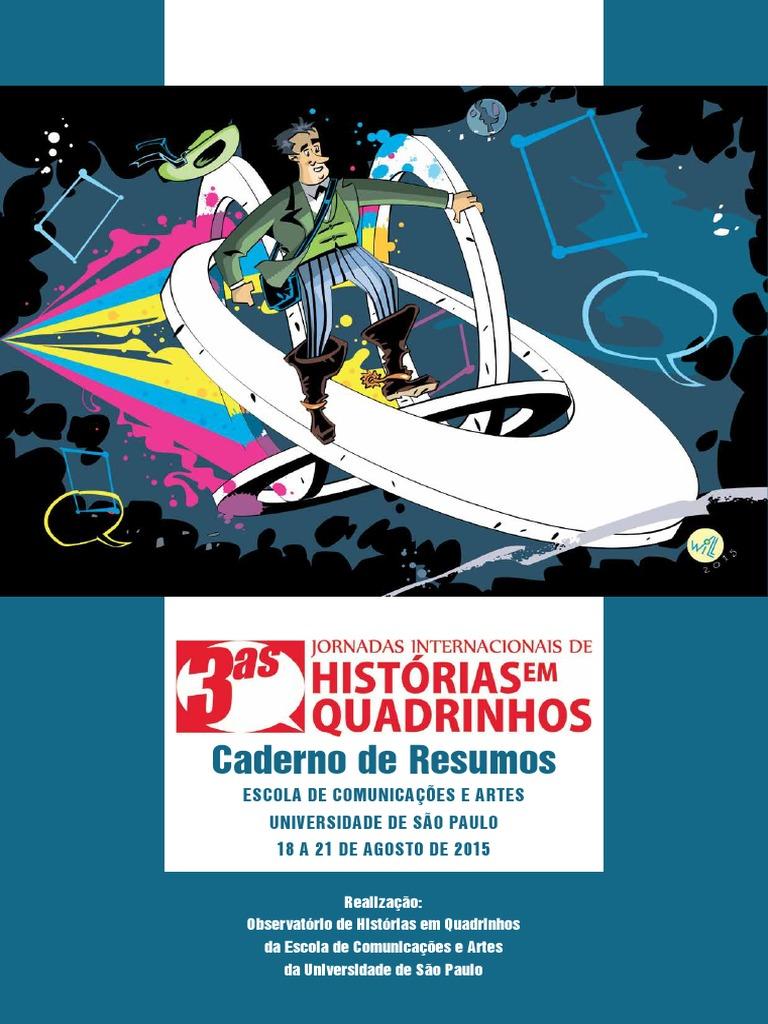 61de1f63cea07 CHINEN, RAMOS e VERGUEIRO. 3ª Jornadas Int. de HQ - Caderno de Resumos.pdf
