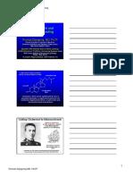 Understanding Lipid and Lipoprotein Testing