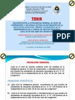 SUSTENTACIÓN OK.pdf