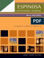 326604241-Espinosa-e-a-afetividade-humana-pdf.pdf