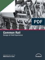 man comon rail.pdf