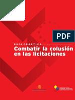 Guia_Contratacion.pdf
