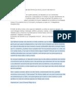 DERRAME DE PETROLEO EN EL GOLFO DE MEXICO.docx
