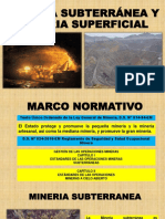 2 Clase Mineria Subterranea y Superficial.pdf