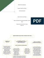 Drecho internacional publico y privado estructuras basicas. SEBAS.docx