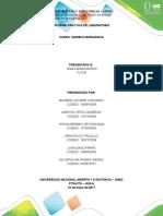 Informe Practica Laboratorio Quimica Inorganica(2)(1)(1)