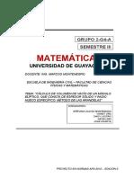 Proyecto de Matemáticas Final.pdf