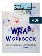 WRAP Workbook With Cover Copy