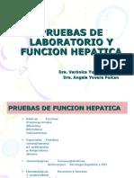 03- Enfermedades Hepaticas (1)
