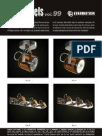 archmodels_vol_99.pdf