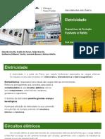 Eletricidade_-_Fusíveis_e_Relés.pdf