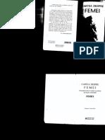 Osho-Cartea despre femei.pdf