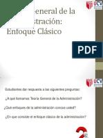 Semana 3 Modelo Clásico.pdf