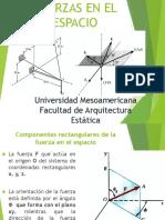 FUERZAS EN EL ESPACIO.pdf