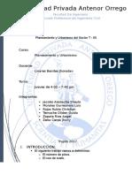 Planeamiento y Urbanismo del Sector T.docx