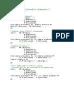 1.- Consultas Avanzadas.pdf