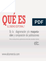 DISEÑO EDITORIAL COMPLETO.pdf