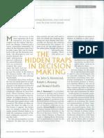 TheHiddenTraps.pdf