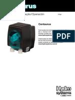Centaurus_Manual_PT.pdf