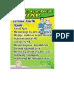 gap.docx