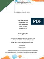 Fase 1_Definir El Proyecto Del Proyecto_108002_16