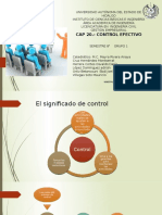 CONTROL EFECTIVO CAPITIULO 20.pptx
