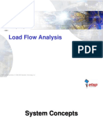 03 - Load Flow and Panel.pdf