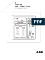 SPAJ144C.pdf