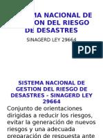 1. LEY SINAGERD SNIP.pdf