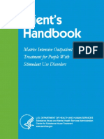 clients_handbook.pdf
