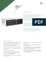 Dgr- Mototrbo Radios Repetidor Dgr 6175 (1)